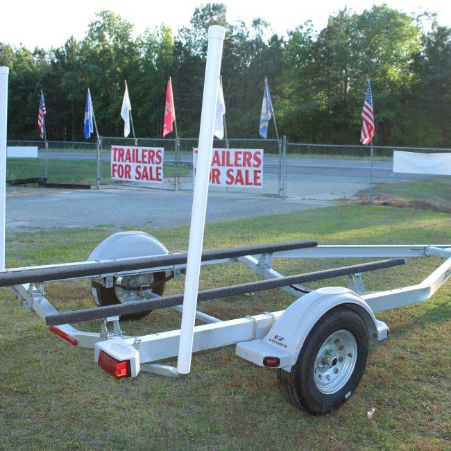 A96BS 16-18 2800 Aluminum