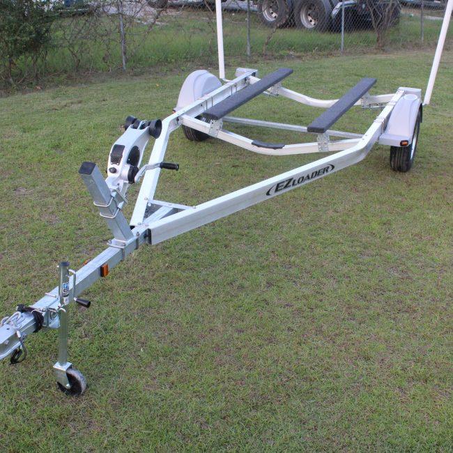 A96BT 16-18 2800
