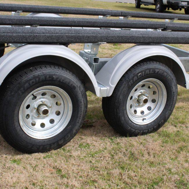 T96PS 24-26 5600