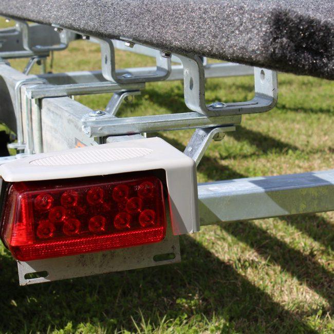 96PS 14-16 LED Light
